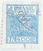 Brazilian 1/2 lb._image